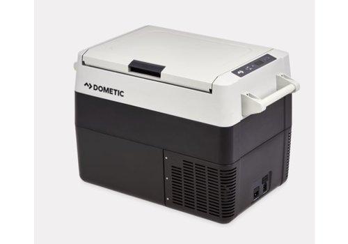 Dometic Tragbare Kühlbox | 38 L | 39,8 x 47,5 x 59,0 cm | CFF 45