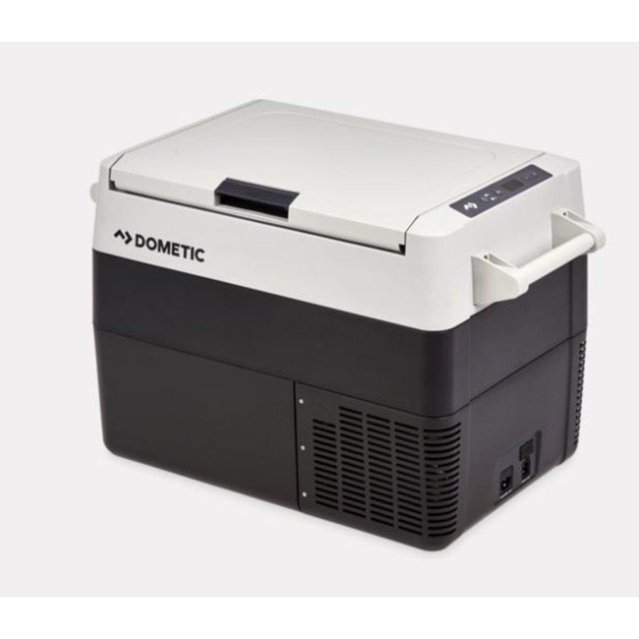 Tragbare Kühlbox | 38 L | 39,8 x 47,5 x 59,0 cm | CFF 45