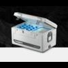 Dometic Ice Cooler Box 71 L   51.5 x 43.2 x 69.0 cm