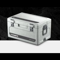 Ice Cooler Box 71 L   51.5 x 43.2 x 69.0 cm