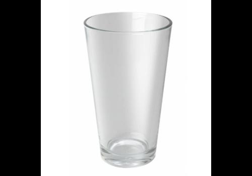 Bar professional Cocktail Glas 470 ML