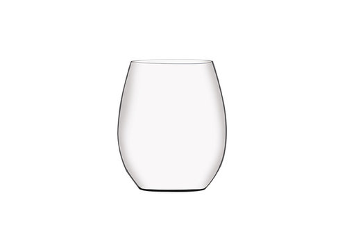 Bar professional Glas Zomertijd Tritan | 39 cl | 6 stuks