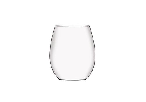 Bar professional Glass Summer Time Tritan | 39 cl | 6 Stück