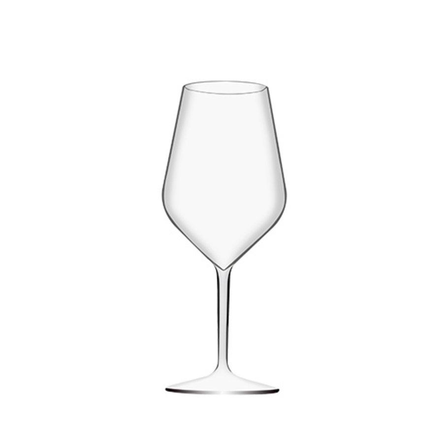 Wijnglas Tritan   47 cl   6 stuks