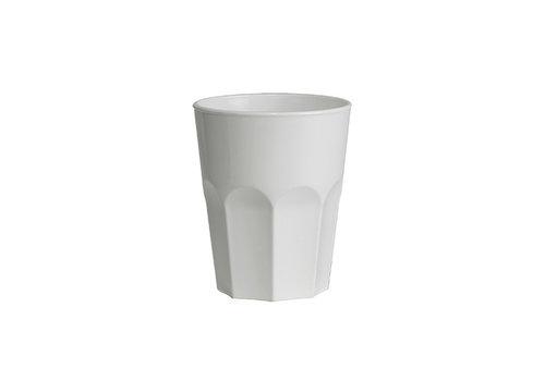 Bar professional Glazen Rox Bar Professional | 30cl | Wit | plastic