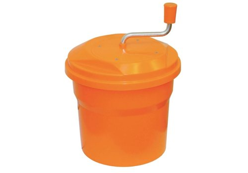Dynamic Professionele Slacentrifuge | 10 liter
