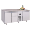 Combisteel Cool Workbench 3 Doors   178.5x70x85 (WxDxH)