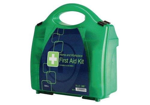 HorecaTraders Kleine Erste-Hilfe-Kit