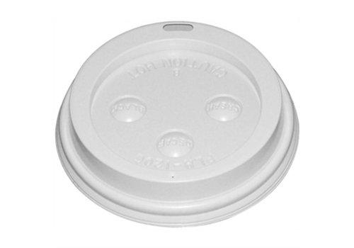 HorecaTraders Kaffee 23 cl Abdeckung (1000)