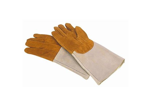 HorecaTraders Bakers Handschuhe (pro Paar)