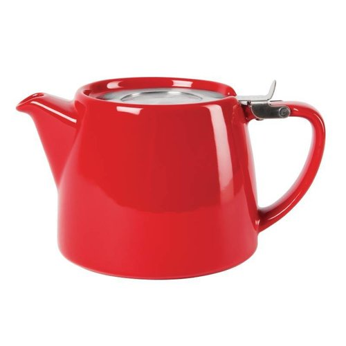 Tea items