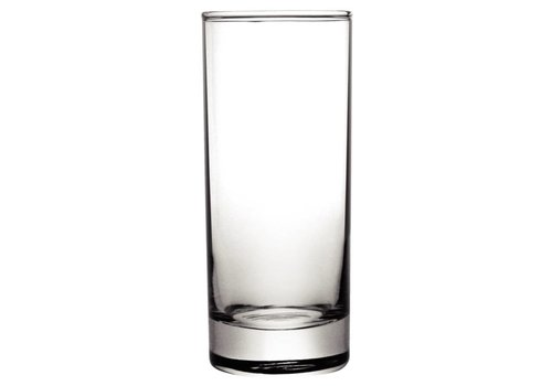 Olympia Round highball glass, 340 ml (48 pieces)