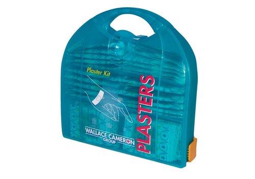 HorecaTraders Plaster dispenser Piccolo