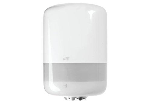 Tork Standard Dispenser 559000