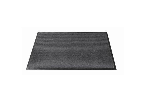 Bolero Doormat | 90 x 150 cm