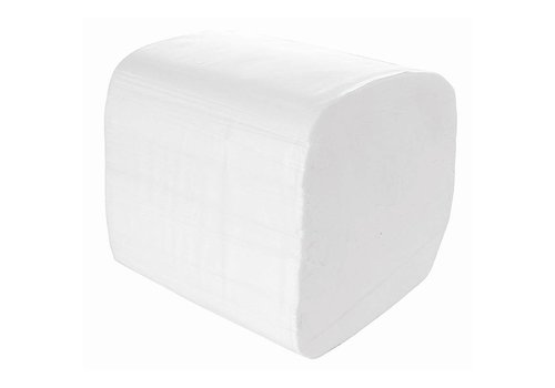 Jantex Toilet tissues (36 pieces)