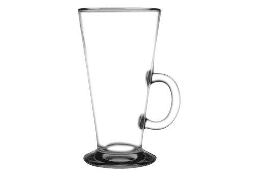 Olympia Latte Macchiato Glass (12 Stück)