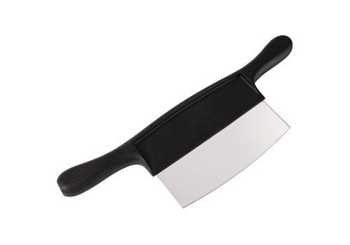 HorecaTraders Cutting blades Planer