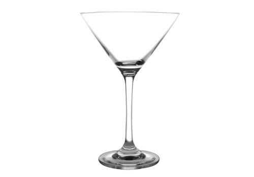 Olympia Martini, 27,5cl (Box 6)