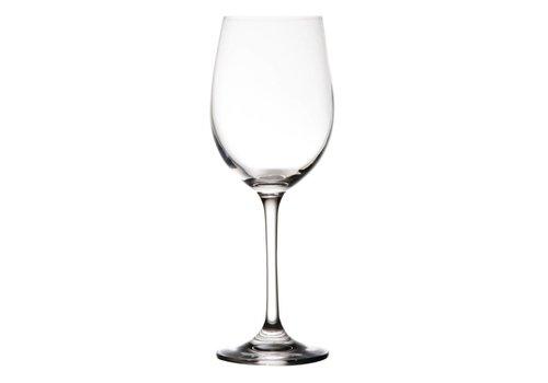 Olympia Modale wijn 39,5cl (Box 6)
