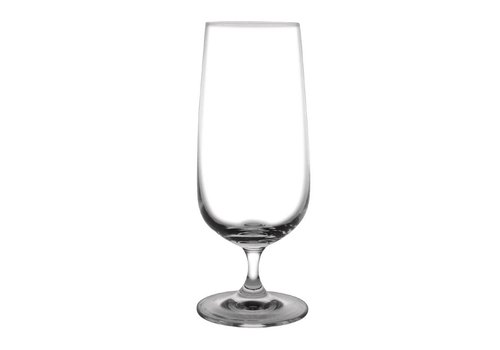 Olympia Beer glass, 410 ml (6 pieces)
