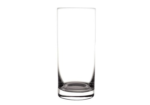 Olympia Longdrink glass 28cl | 6 pieces