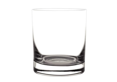 Olympia Luxe drinkglazen, 285 ml (6 stuks)