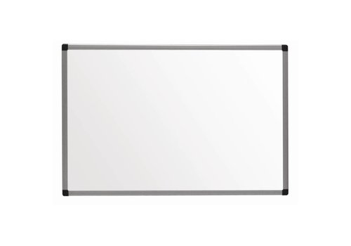 Olympia White Magnetic Plate | 2 formats