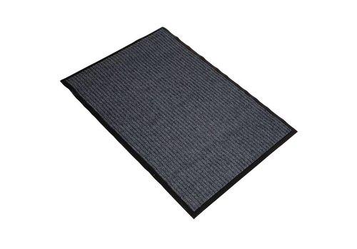 Bolero Doormat | 60 x 90 cm
