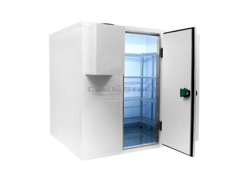 Cold room 210X270X220 CM