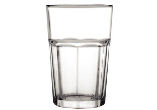 Olympia Trinkglas, Halb-, 285 ml (12 Stück)