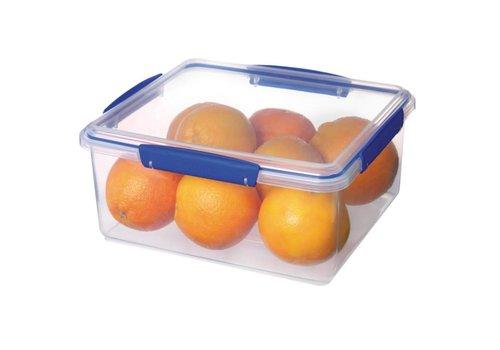 HorecaTraders Ingrediëntenbox (4 liters)