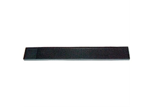 HorecaTraders Barmat Anti-Slip | 67 x 8 cm