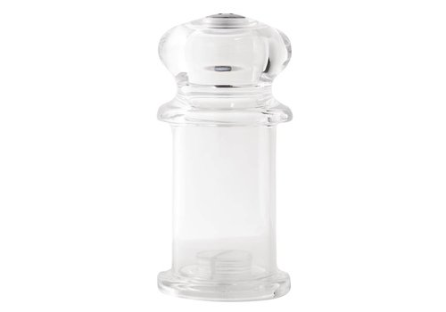 HorecaTraders Plastic Treuer   13,5 cm