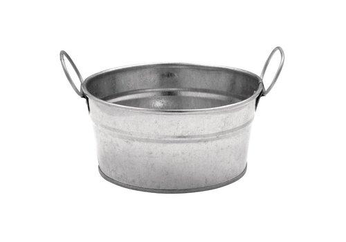 HorecaTraders Table Bucket | 3 Sizes