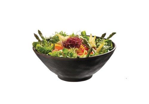 APS Melamine bowls | 4 formats