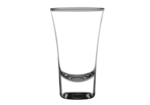 Olympia Boston shot glasses, 6 cl (12 pieces)