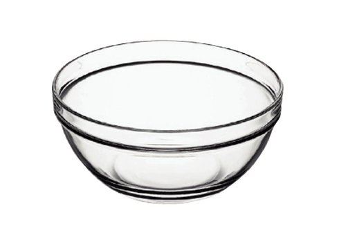 Arcoroc Chefs schaal, Ø 7,5cm (70ml) (Box 6)