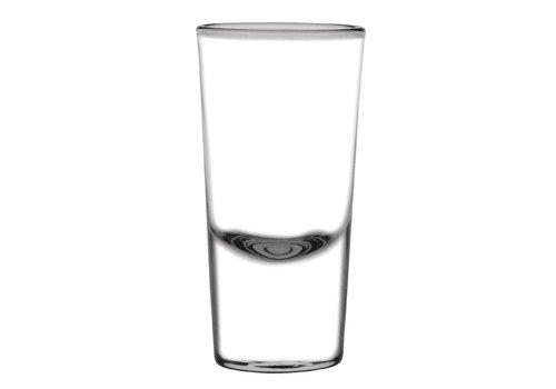 Olympia Tequila Schnapsgläser | 25 ml | 12 Stück