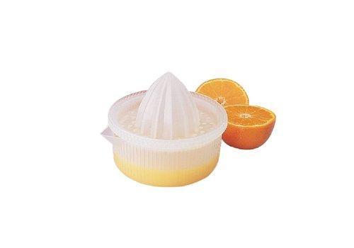 HorecaTraders Plastic handperser | Stücke 1
