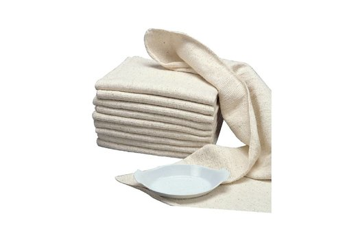 HorecaTraders Oven cloth, heavy duty