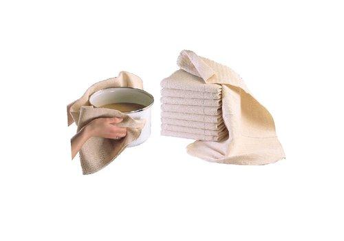 HorecaTraders Ofentuch aus 100% Baumwolle