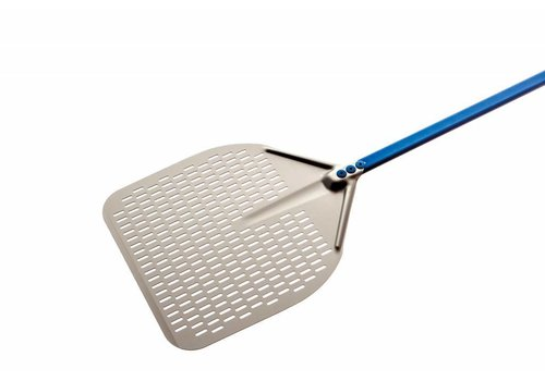 Saro Professional Catering Pizza Scoops | 189cm