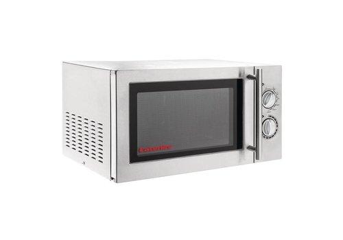 Buffalo Microwaves | 900 Watt