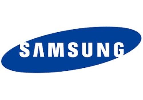 Samsung Mikrowellen-Teile