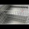 Combisteel Freezer dividers