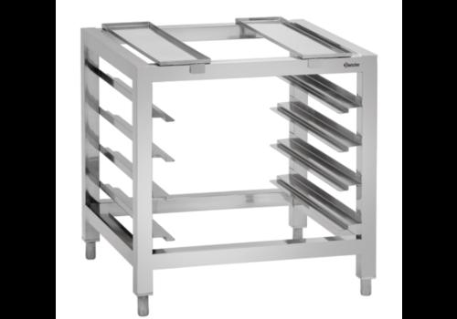Bartscher oven base steel