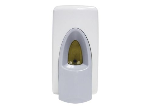 Rubbermaid Manual Hand Soap and Hand Cleanser Dispenser | 400ml