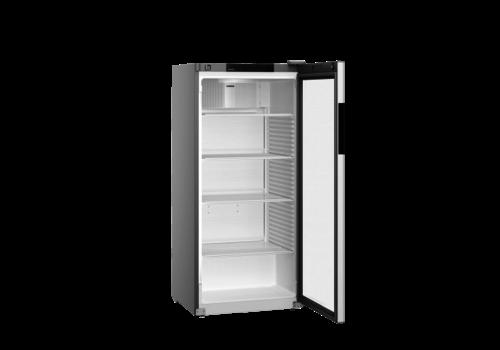 Liebherr bottle fridge | steel gray | MRFvd 5511 | Dynamic Cooling
