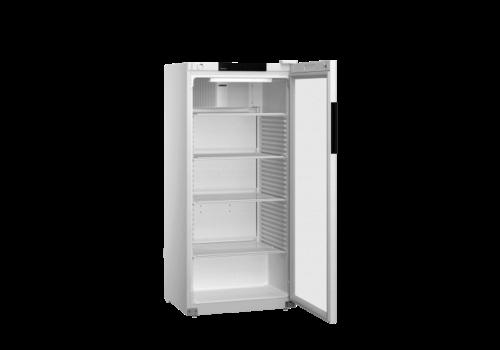 Liebherr bottle fridge | white | MRFvc 5511 | Dynamic cooling